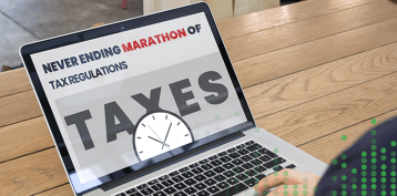 08 2020 Tax Video Tax Reporting In A Changing World