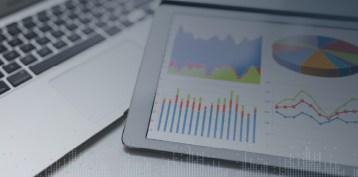 Is Webinar Leveraging Operational Data Rsc