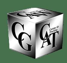 Cg Logo (2)