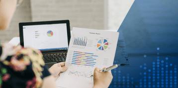 Is Webinar Cashflowmanagement Oct2020 Resource (1)