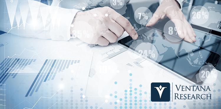 11 2020 Whitepaper Ventanafinance Resource (1)