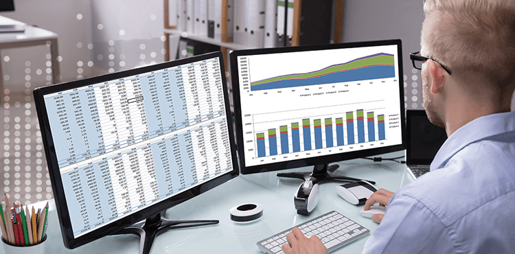 Is Webinar 360budgeting Resource (1)