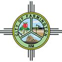 Is Farmington Customerlogo