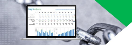Protecting Your Excel Reporting By Connecting Directly To Your Sap Data