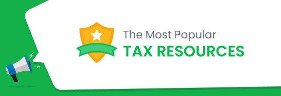 12 2020 Is Blog The Most Popular Tax Resources Blog