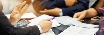 02 2021 Worldwidefacilities Case Blog Header