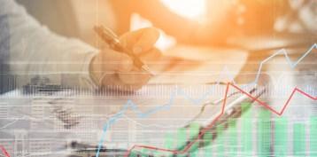 Equity Compensation Management Fo Banks
