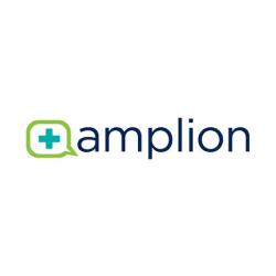 Logo Amplion