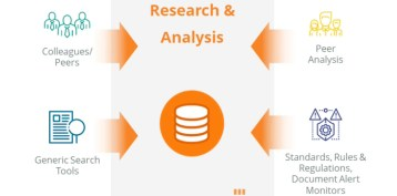 Tips Tricks Using Disclosure Research Improve Dnet