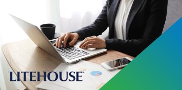 06 2021 Webinar Biznetsps Resource
