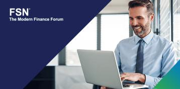 06 2021 Ebook Fsn Report 2021 Resource (1)