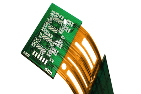 FPC (Flexible Printed Circuit): The Manufacturing Process