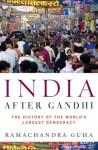 Indian act 1951 text