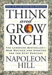 think n grow rich