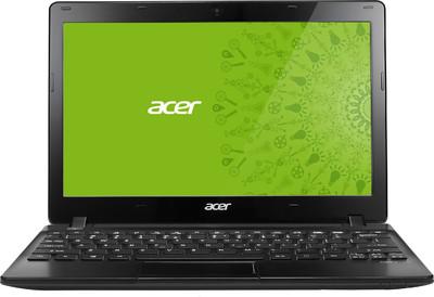 acer-aspire-v5-121-netbook-aspire-one-
