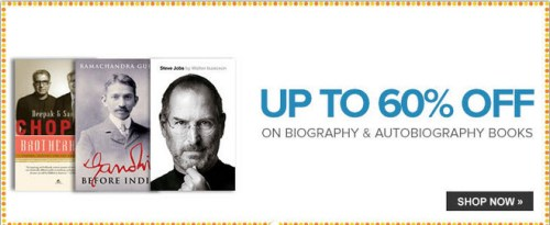 motivational books, best books on motivation, inspirational books, upsc