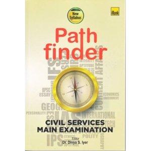 pathfinder, divya s iyer kerala, pathfinder book for IAS,