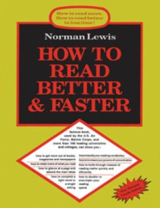 how-to-read-better-and-faster-