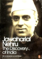 the-discovery-of-india-