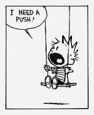 I need a push, ias motivation, motivation for ias exams, motivation for studies