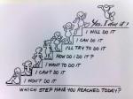 motivational_quotes_7_prafulla.net