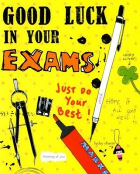 good-luck-for-exams--321x400