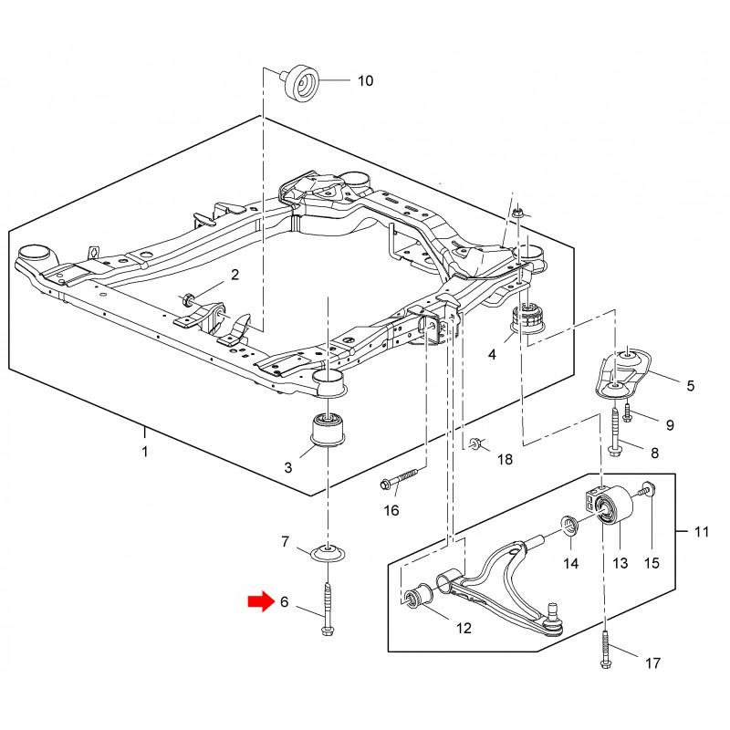 File: Opel Insignium Wiring Diagram