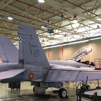 Avions amb motor de pistó