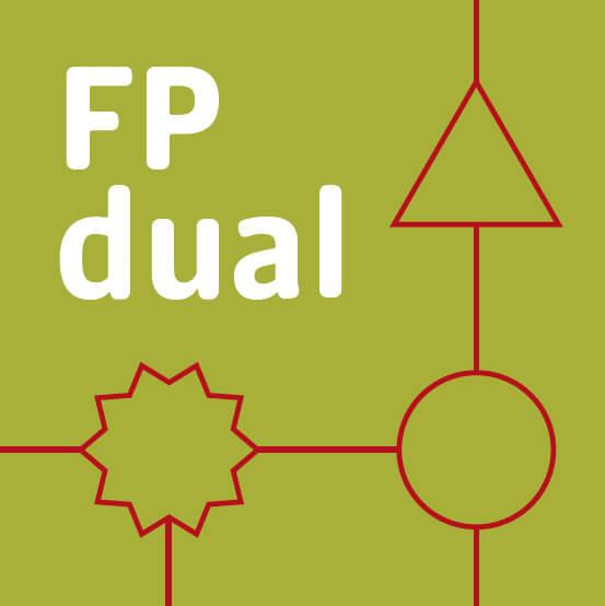Web FPDual