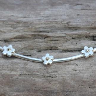 Contemporary Necklaces