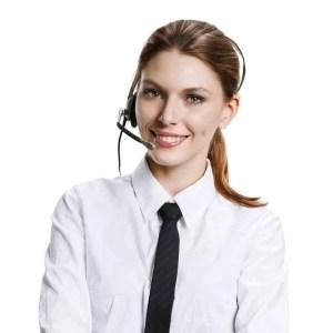 Consulenza telefonica su Previdenza per Info e risoluzione Problemi