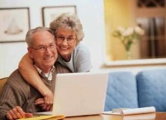Come consultare e stampare il cedolino pensione