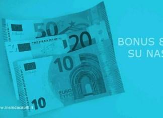 bonus 80 euro naspi 2017