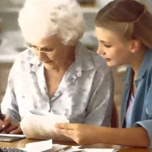 Controllo della Pensione e verifica Diritti Inespressi