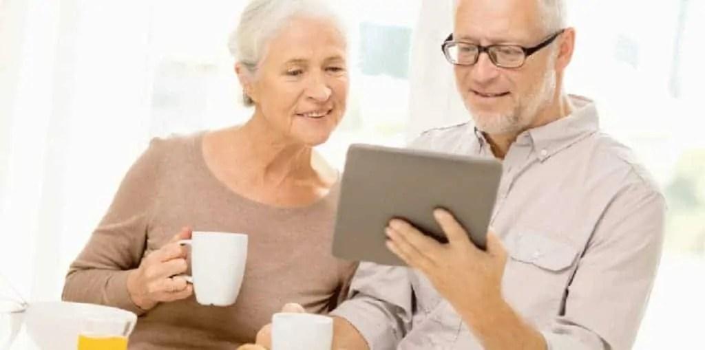 Pagamento Pensioni INPS 2018 date pagamento