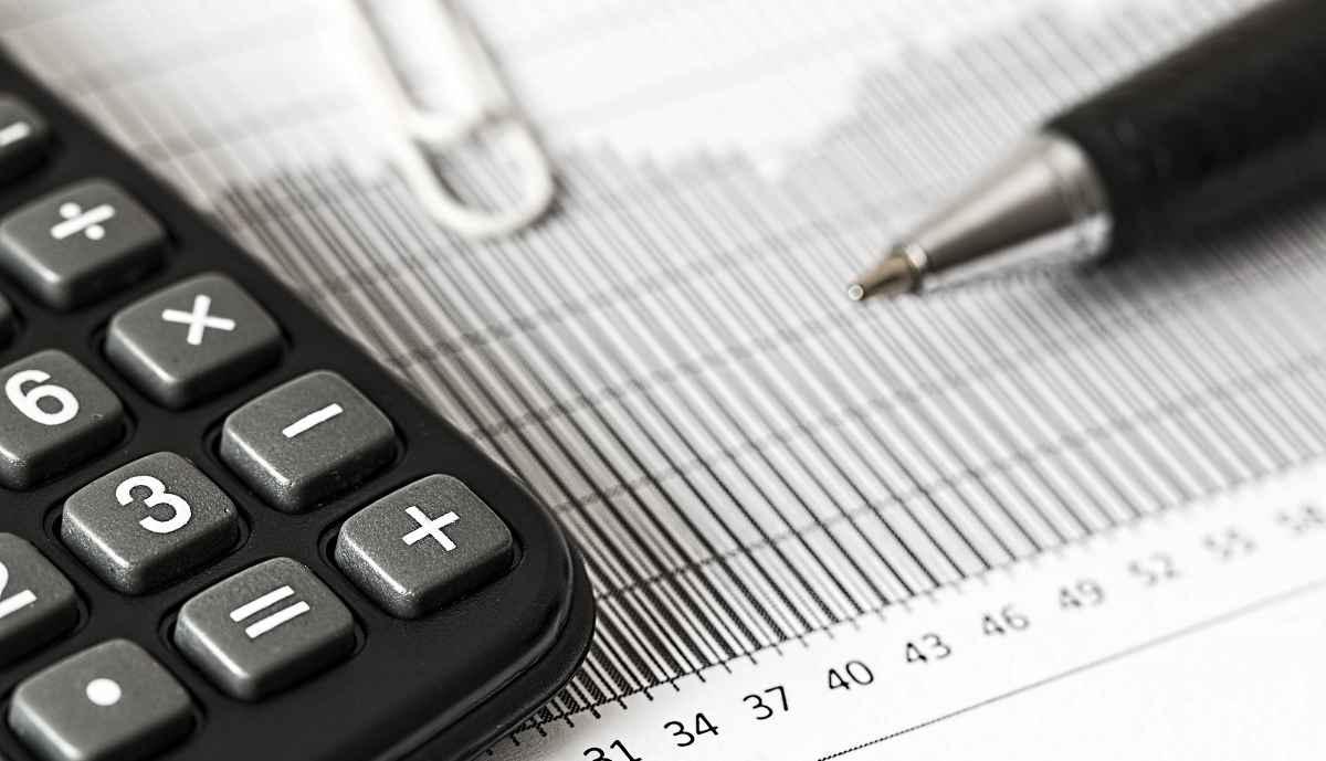 Dichiarazione dei redditi 2017 scadenza presentazione il for Scadenza redditi 2017