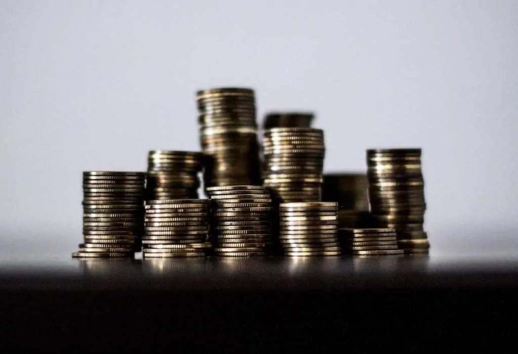 prestazioni collegate al reddito