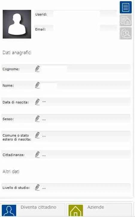 Come registrarti per scaricare la Did online Anpal