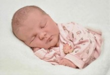 Domanda Inps riposi giornalieri per allattamento