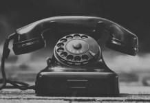 Riduzione canone telefonico 2018