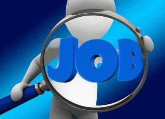 Quante volte si può richiedere la disoccupazione Naspi