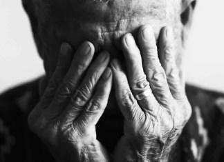 quattordicesima pensione non pagata che fare