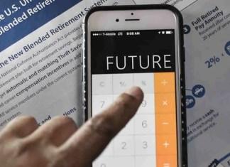 Come si consulta il Cedolino della Pensione di Gennaio 2019? Inps ExInpdap