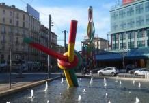 Quali sono le Sedi di Competenza territoriale Inps di Milano?