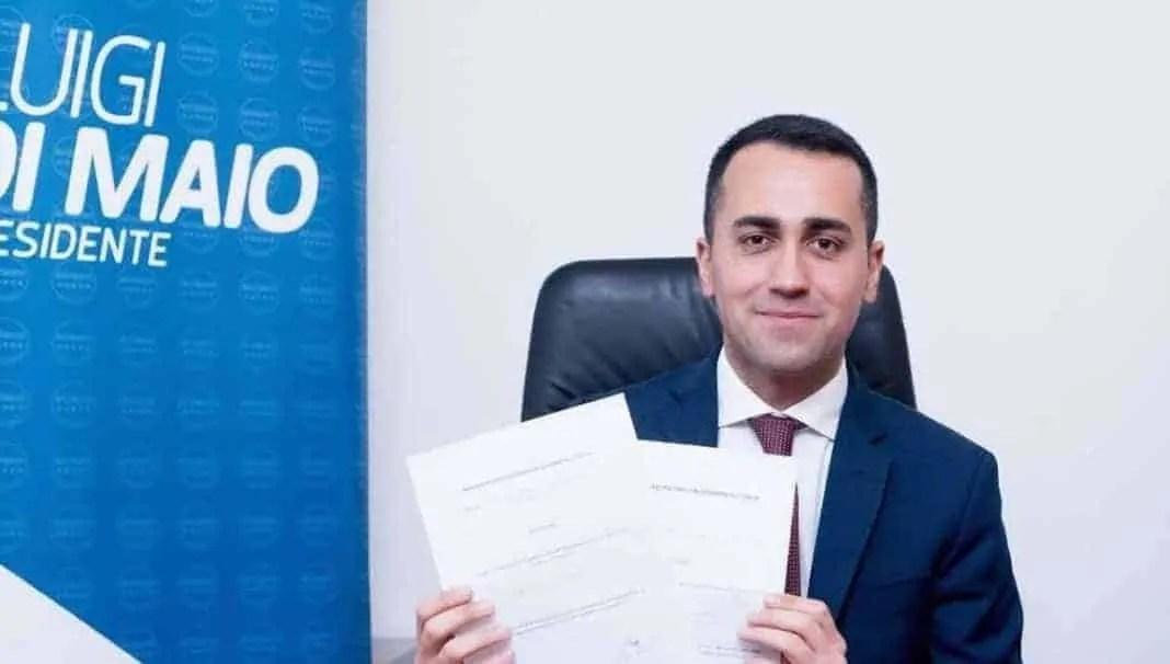 Le Date Pagamento Reddito Di Cittadinanza 2019 I Pagamenti