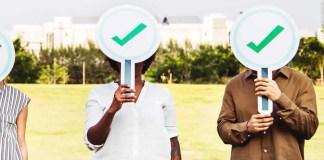 Come consultare cedolino pensione inps Marzo 2019