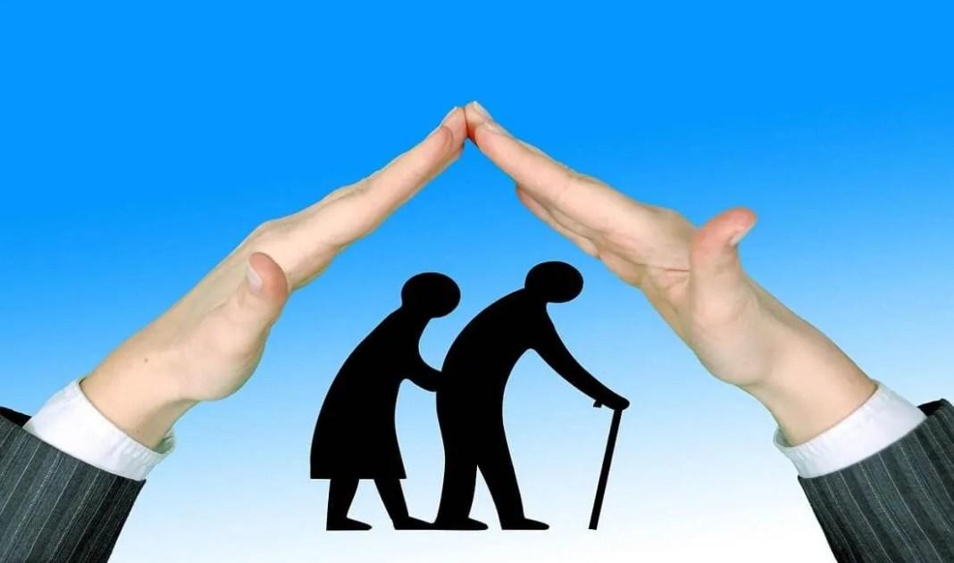 Revoca Disdetta sindacato Inps online su pensione Inps ex Inpdap