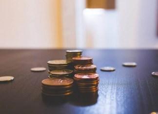 Carta Reddito di cittadinanza pagamenti 2019 esito domanda e importo 2019
