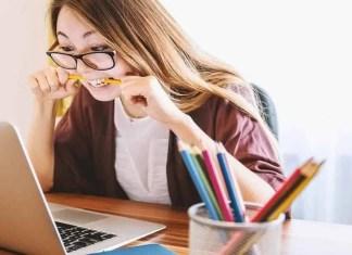 Come iscriversi su istanze online del Miur