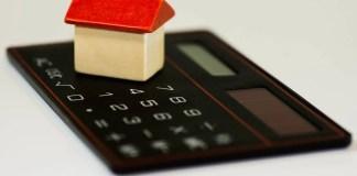 Reddito di cittadinanza pagamenti Giugno e Luglio 2019 perché l'importo è più basso